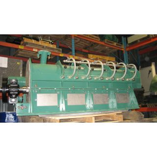 REJECT SORTER - RS2B - FOR SALE