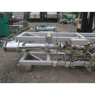 csplus.cascades.com - sku: 64385 - HDC - ANDRITZ - AHLCLEANER RB300HD-1