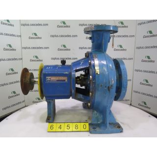 USED - PUMP - AHLSTROM - APT32-4C - 6 X 4C - 13 - FOR SALE