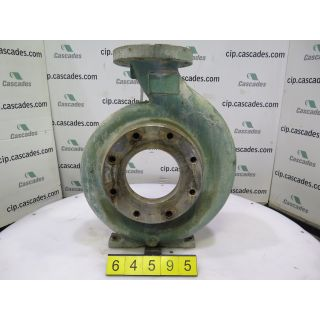 VOLUTE - GOULDS 3196 MT - 4 x 6 - 13