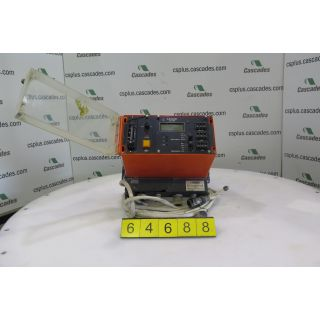 ANALYZER MEASUREMENT SENSOR - KAJAANI LC-100