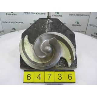IMPELLER - ALLIS-CHALMERS - PWO A1 - 6 X 4 - 14