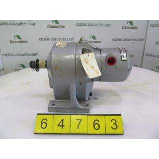 PNEUMATIC MOTOR - COOPER TOOL - 5.5 HP - 74115AA6
