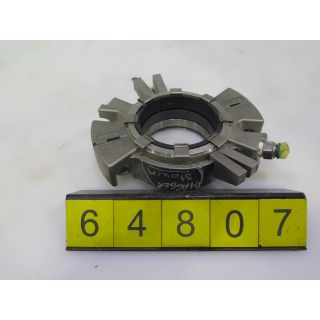 "csplus.cascades.com - sku: 64807 - MECHANICAL SEAL SPLIT - 3.750"" - CHESTERTON - CHESTERTON - 442"