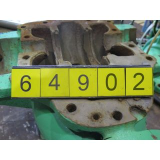 Pre-Owned - PUMP CASING - GOULDS 3410 S - 4 X 6 - 11 - FOR SALE