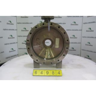 CASING - BUFFALO PUMP - CCR-2 - 3 X 1,5- 13