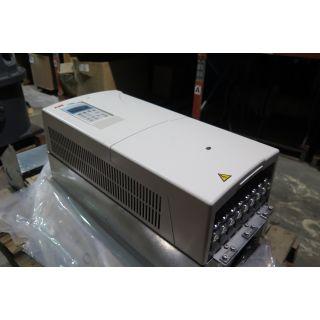 VFD - DRIVE - AC - 100 HP - ABB - ACS800