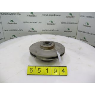 IMPELLER - GOULDS 3700 M - 2 X 4 - 11