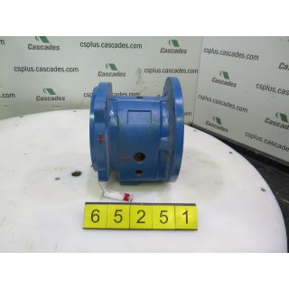 BEARING FRAME - GOULDS 3196 MT