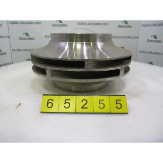 IMPELLER - GOULDS 3405 L - 10 X 12 - 17