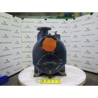 """CASING - GORMAN-RUPP T4A60-B - 4"""""""