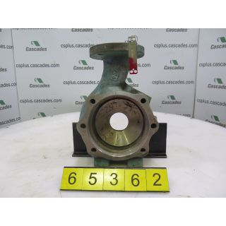 CASING - GOULDS 3196 MTO - 2 X 3 - 6