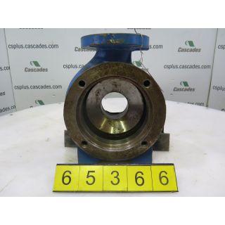 CASING - GOULDS 3196 STX - 2 X 3 - 6