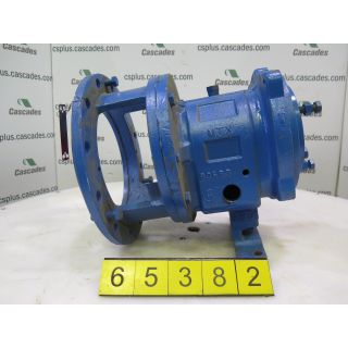 """POWER END - GOULDS 3196 MTX - 10"""""""
