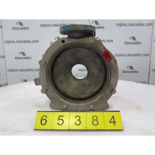 CASING - GOULDS 3196 STX - 1.5 X 3 - 8