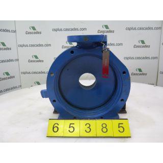 VOLUTE - GOULDS 3196 STX - 1.5 X 3 - 8