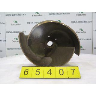 IMPELLER - GORMAN-RUPP - T10A60S-B