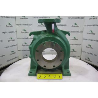 VOLUTE - CANADA PUMP CRE - 6 X 4 - 13 - CASING