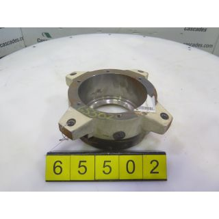 BEARING HOUSING - VOITH - BIRD 400