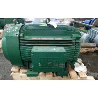 MOTOR - AC - WEG - 150 HP - 1200 RPM - 575 VOLTS