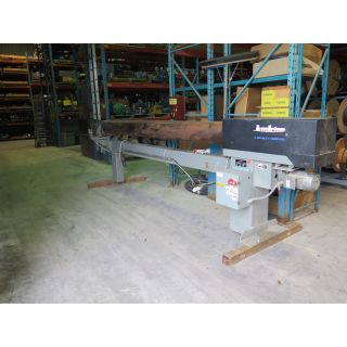 CORE CUTTER - APPLETON - SEMI-AUTOMATIC - APPLETON - S-210