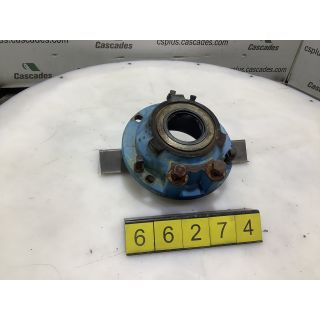 BEARING HOUSING - ALLIS-CHALMERS - PWO-A2