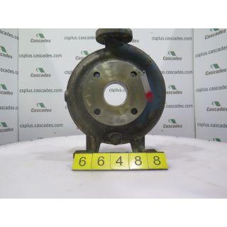CASING - GOULDS 3196 MT - 1.5 X 3 - 10