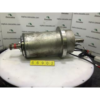 DRIVE ASSEMBLY - BIRD - 200 STB
