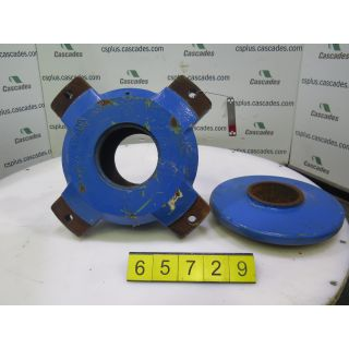 HOUSING BEARING - BIRD - STB 900