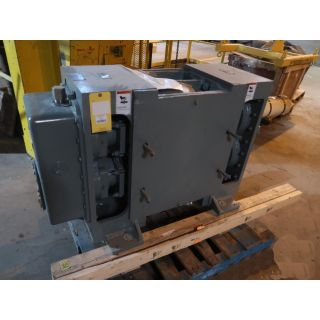 THICK STOCK PUMP - IMPCO 300
