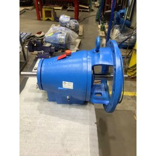 """POWER END - GOULDS 3175 ST - 12"""""""