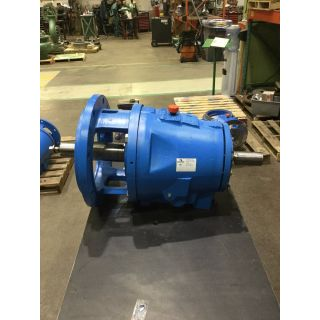 """PULL OUT - GOULDS 3175 MT - 14"""""""