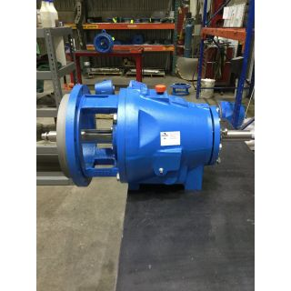 """POWER END - GOULDS 3175 ST - 12"""" - FOR SALE"""