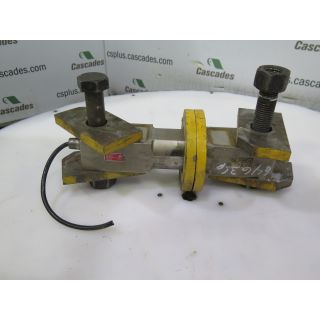 LOAD CELL - TOTALCOMP - T500E