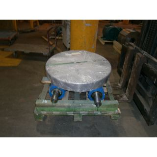 RING FOR DISC REFINER - SPROUT WALDRON -  26""