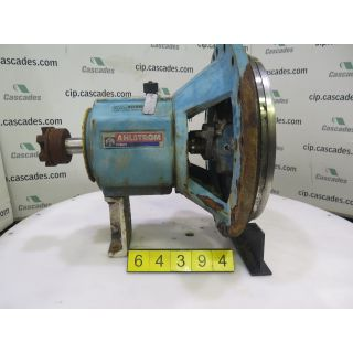 csplus.cascades.com - sku: 64394 - PUMP - AHLSTROM - APT 33-4 - 6 X 4 - 16