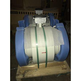 "Store Surplus - Flowmeter - Siemens - 12"" - Siemens - Sitrans F M Transmag 911/E - For Sale"