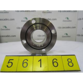MECHANICAL SEAL - JOHN CRANE 680 S - 3.250""
