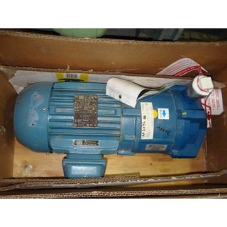 PUMP - GOULDS 3200 - 2.5 X 3 - 8