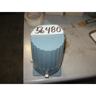 TEMPERATURE TRANSMITTER - FOXBORO RTT10