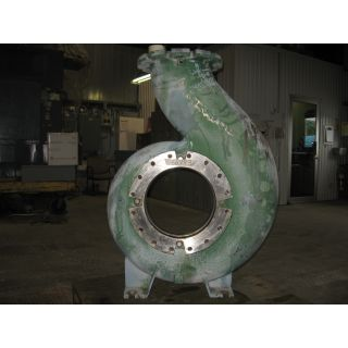 VOLUTE - ALLIS-CHALMERS PWO A3 - 16 x 14 - 21