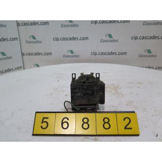 CONTROL TRANSFORMER - ALLEN-BRADLEY - X-376737
