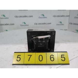 TRANSFORMER - HAMMOND HL9P - 500 VA