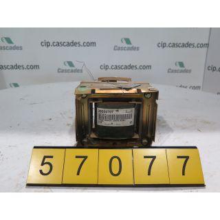TRANSFORMER PISTOIA - TMC - 200 VA