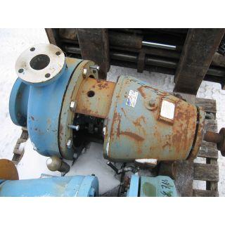PUMP - PEERLESS 8175 S - 3 X 6 - 14