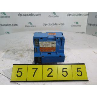 BURNER CONTROL - HONEYWELL RM7895 A 1014