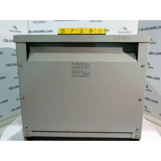 TRANSFORMER RELIANCE - 20 KVA - 230 / 460 to 230Y