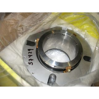 MECHANICAL SEAL - CHESTERTON 255 - 4.5""