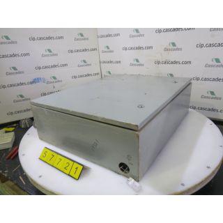 CONTROL PANEL - ELECTROMATE - E30L2408