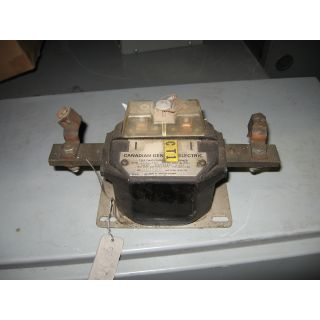 TRANSFORMER - GENERAL ELECTRIC - 9T51B10
